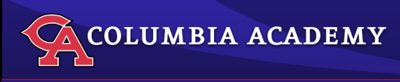 Columbia Academy - Education - Elementary and Secondary Schools in Columbia TN