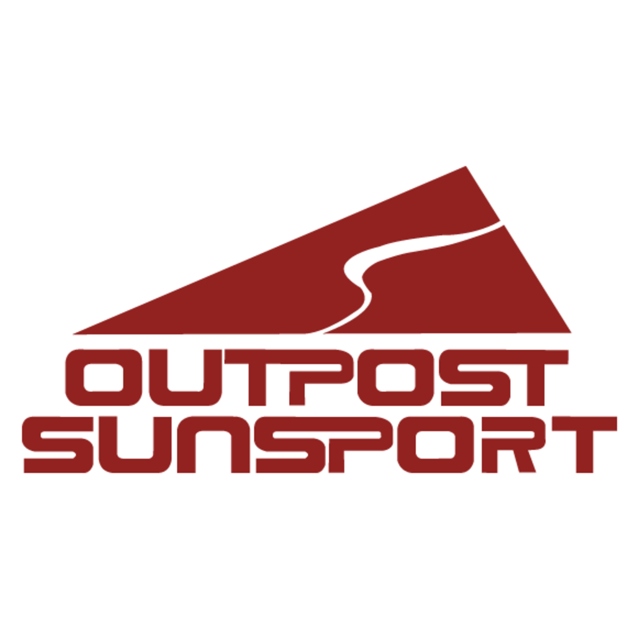 Outpost Sunsport - Shopping - Home Furnishings in Fort Collins CO