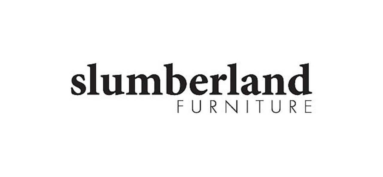 Slumberland Furniture - Services - Design Services in Wilmar MN