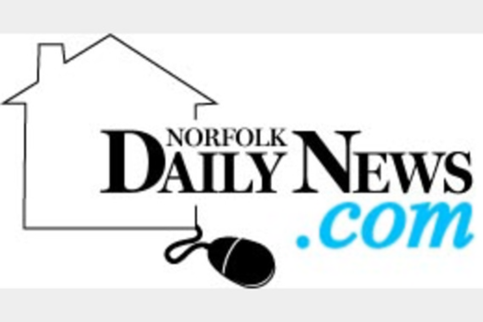 Norfolk Daily News - Services - Advertising in Norfolk NE