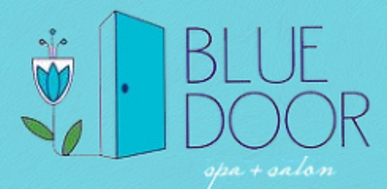 Blue Door Spa + Salon - Beauty and Wellness - Spa Services in Bradenton FL