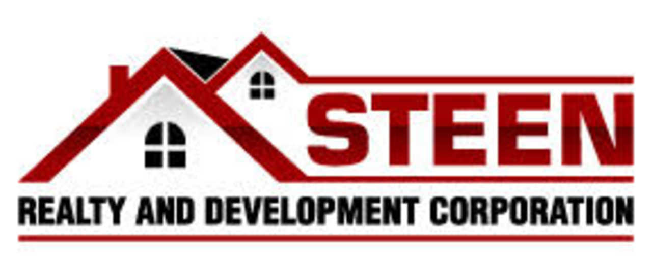 Steen Realty - Real Estate - Real Estate Agents in North Dartmouth MA