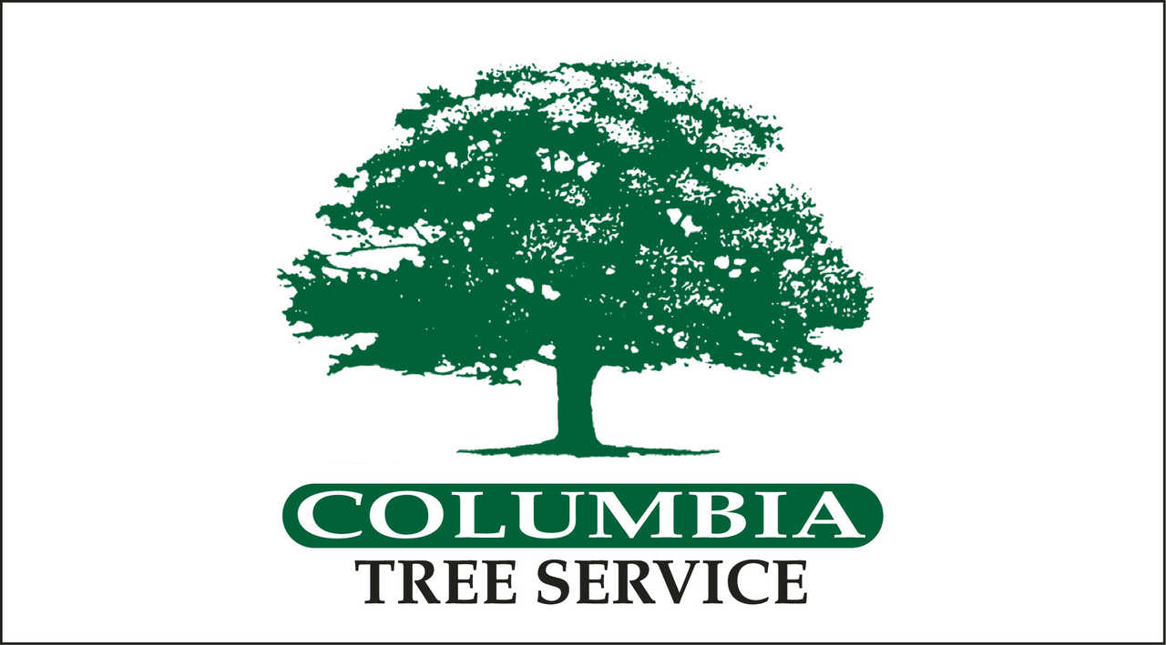 Columbia Tree Service - Services - Landscaping in Hood River OR