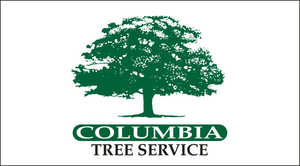 Columbia Tree Service in Hood River, OR