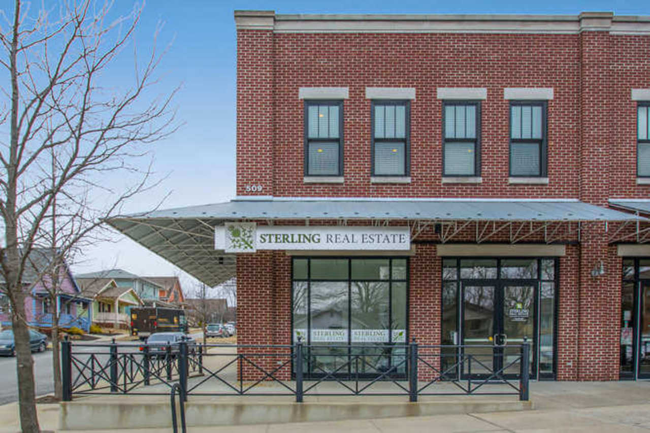 Sterling Real Estate, Incorporated - Real Estate - Real Estate Agents in Bloomington IN