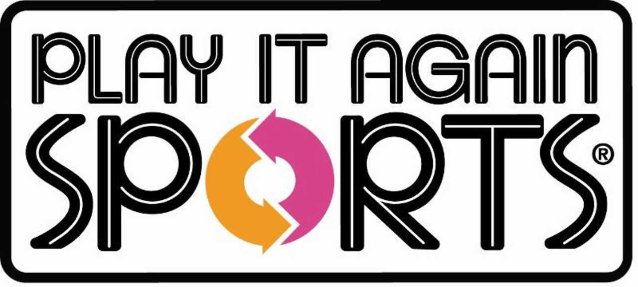 Play it Again Sports - Shopping - Sporting Goods Stores in Littleton CO