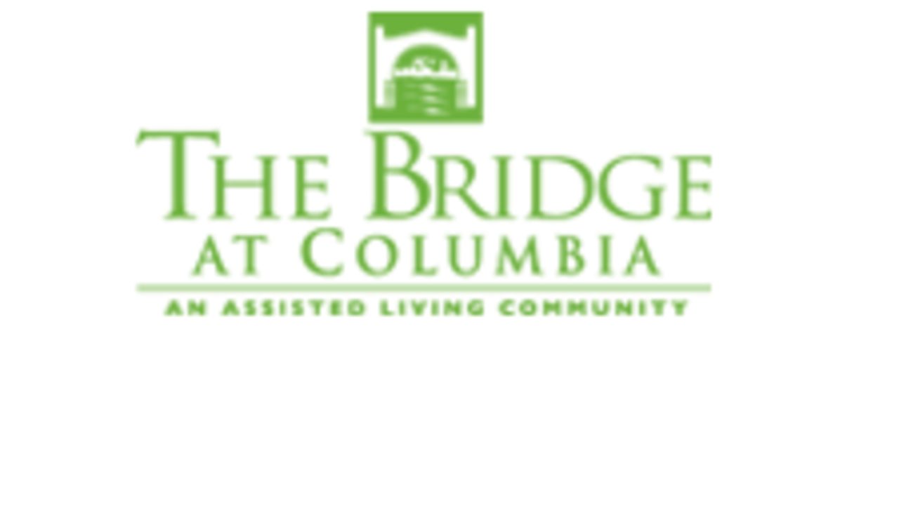 The Bridge at Columbia - Medical - Assisted Living in Columbia TN