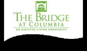 The Bridge at Columbia in Columbia, TN