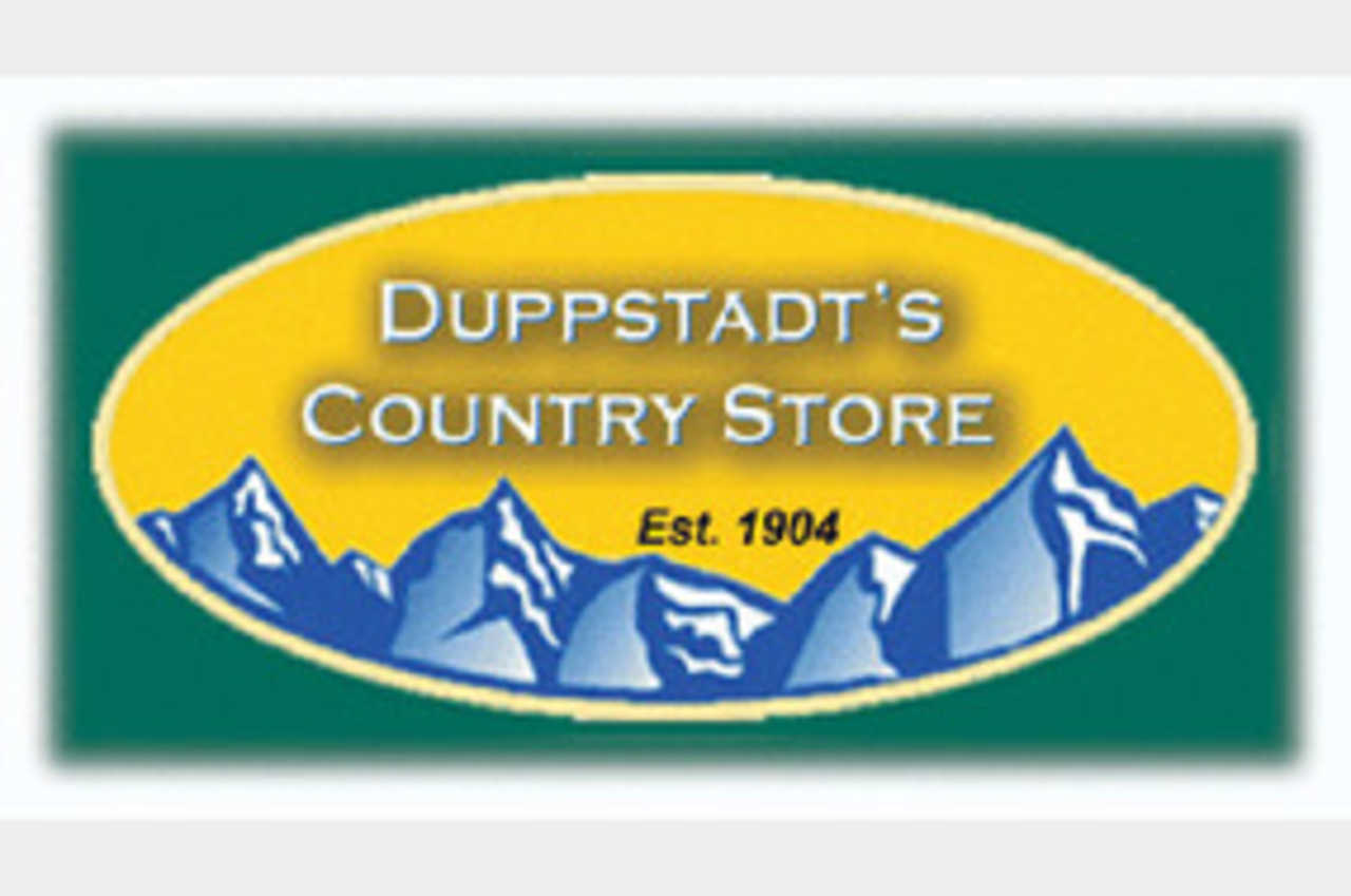 Duppstadts Country Store - Shopping - Retail Stores in Stoystown PA