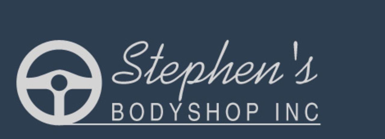 Stephen's Body Shop - Auto - Auto Repair and Maintenance in Mishawaka IN