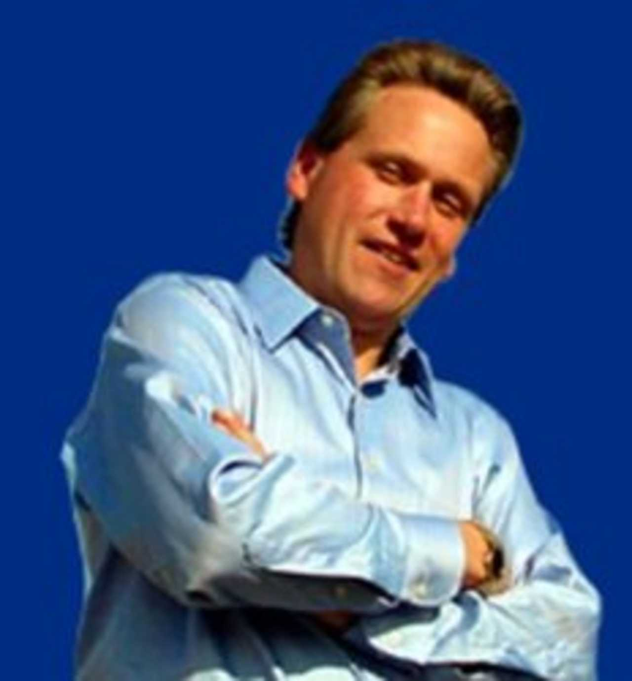Coldwell Banker - Lee Hansen - Real Estate - Real Estate Agents in New Lenox IL