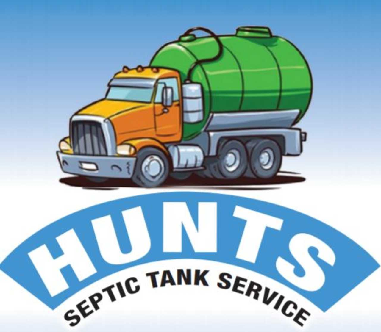 Hunt's Septic Service - Services - Plumbers in Niles MI