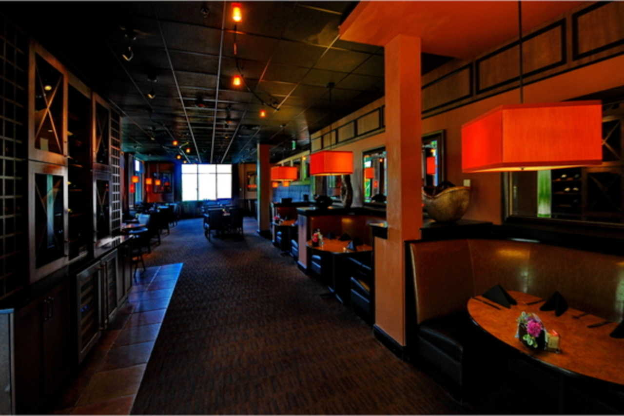 Bridgewater Grill - Food and Beverage - Liquor Stores in Golden CO