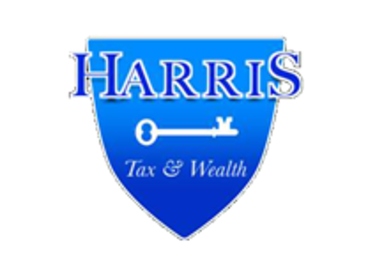 Harris Tax & Wealth - Finance - Financial Advisors in Lakewood CO