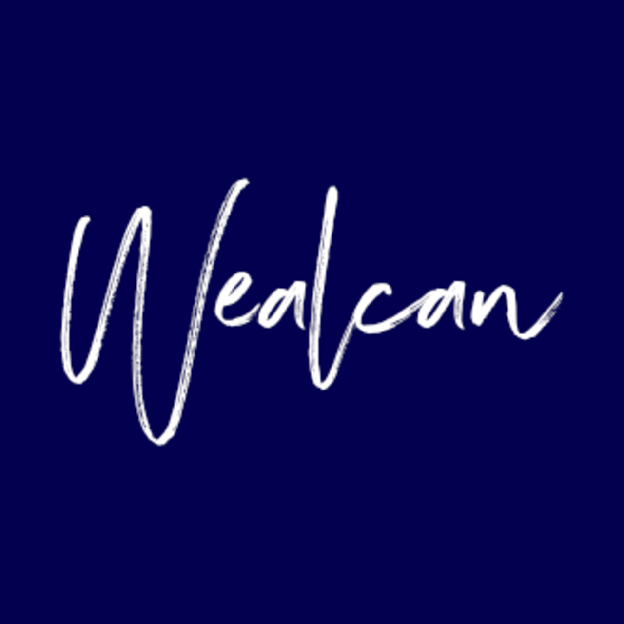 Wealcan Medical Equipment, Supplies & Orthotics - Shop Local - Essential Business in Leavenworth KS