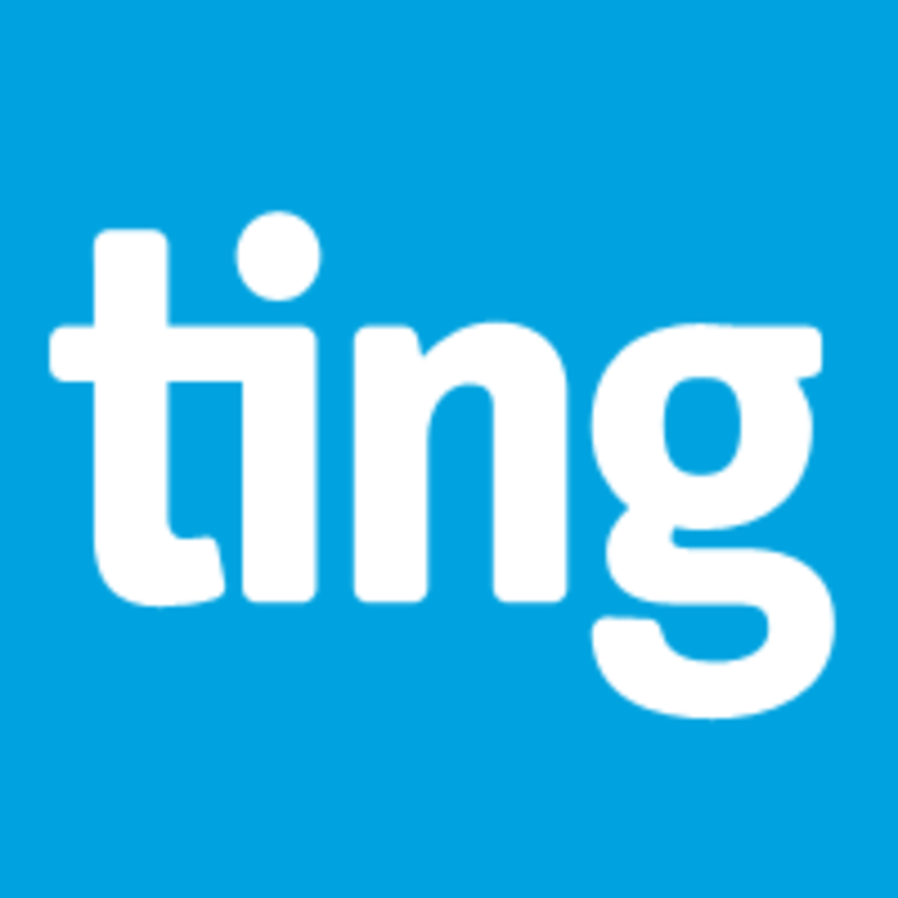 Ting - Communication - Telecommunications in Golden CO
