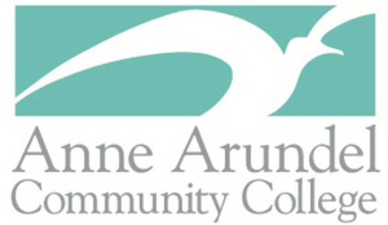 Anne Arundel Community College - Education - Colleges and Universities in Arnold MD