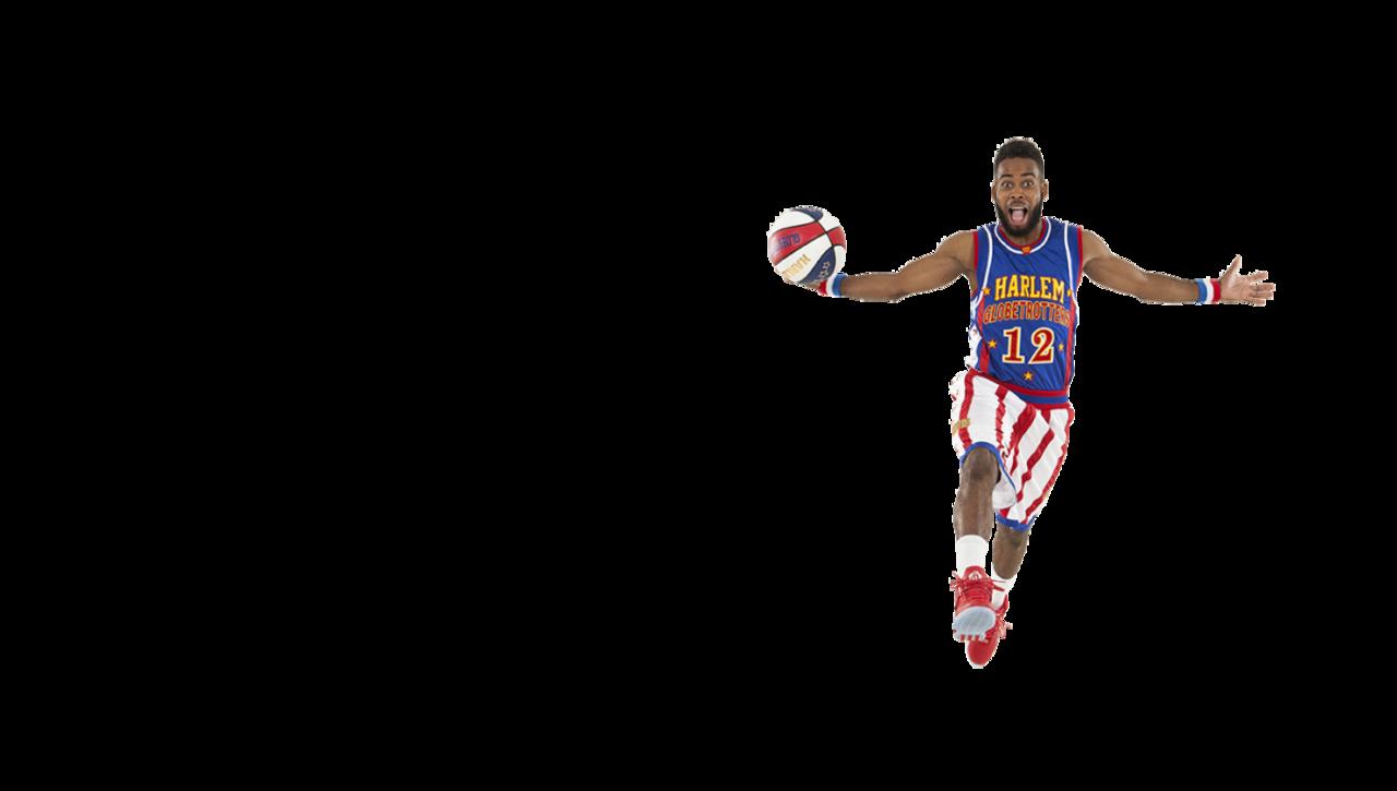 Harlem Globetrotters - Recreation - Sports Clubs in Peachtree Corners GA