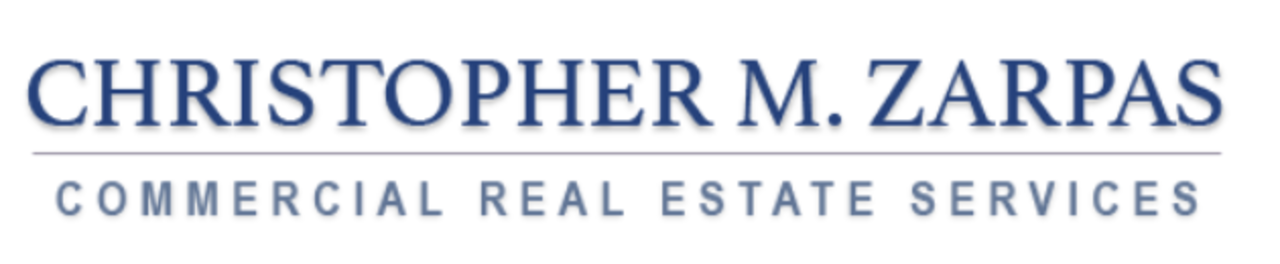 Chris Zarpas - SL Nusbaum Realty Co - Real Estate - Real Estate Agents in Norfolk VA
