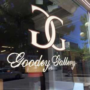 Western Art Association & Goodey Gallery in Ellensburg, WA