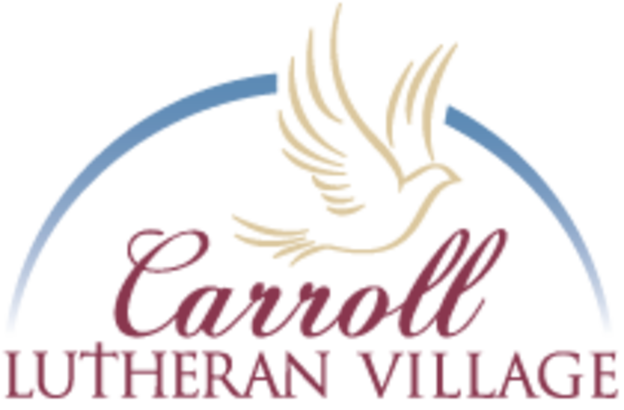 Carroll Lutheran Village - Medical - Assisted Living in Westminster MD