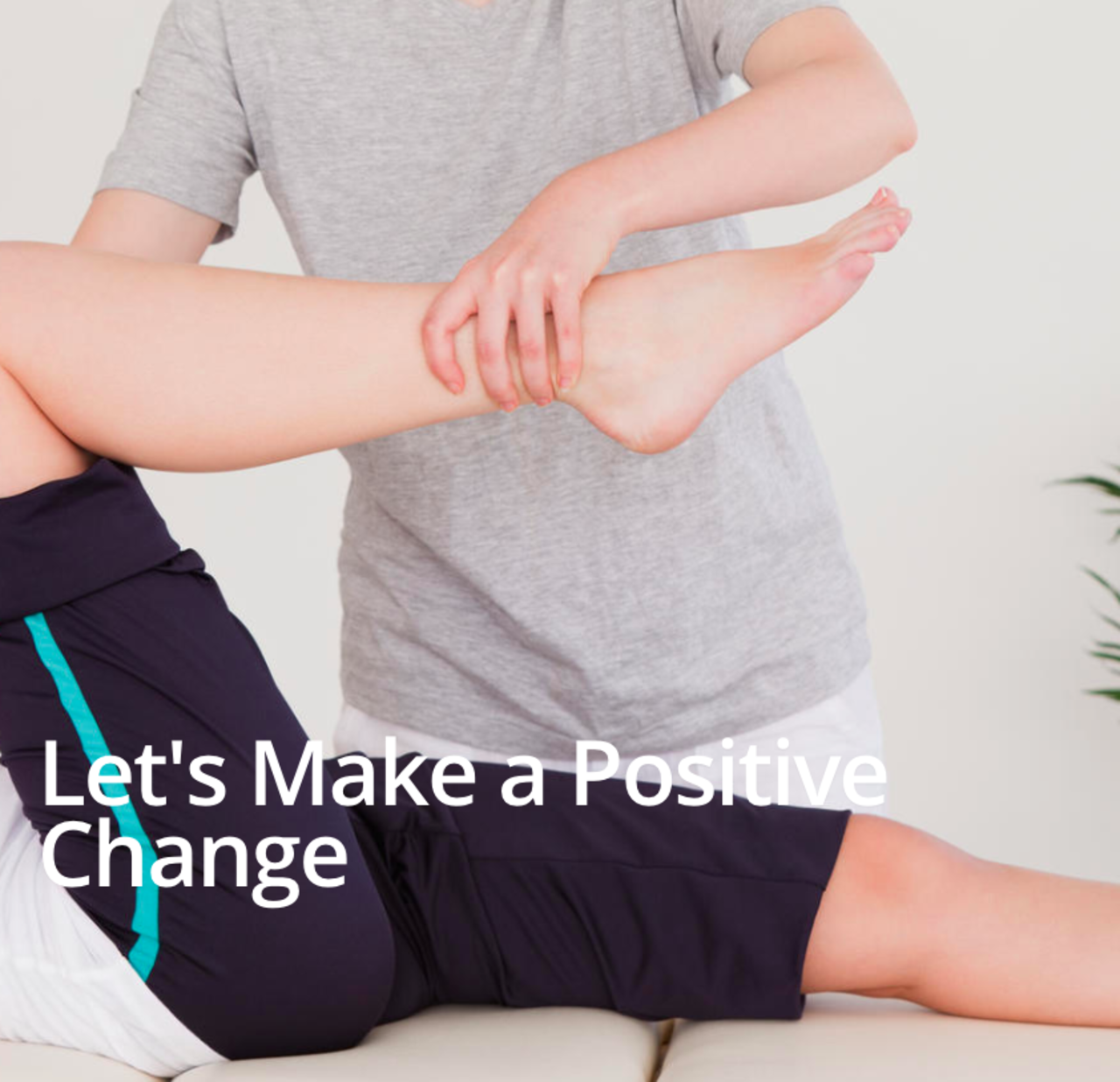 Delta Physical Therapy - Medical - Physical Therapists in Dorchester MA