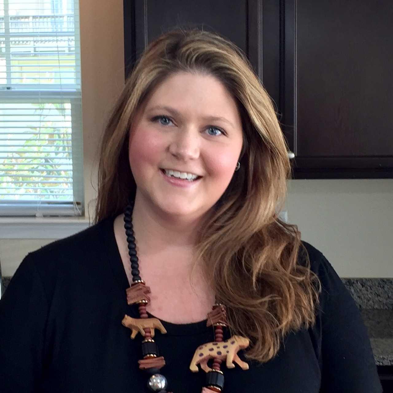 Dalton Realty- Ruth Jones - Real Estate - Real Estate Agents in Virginia Beach VA