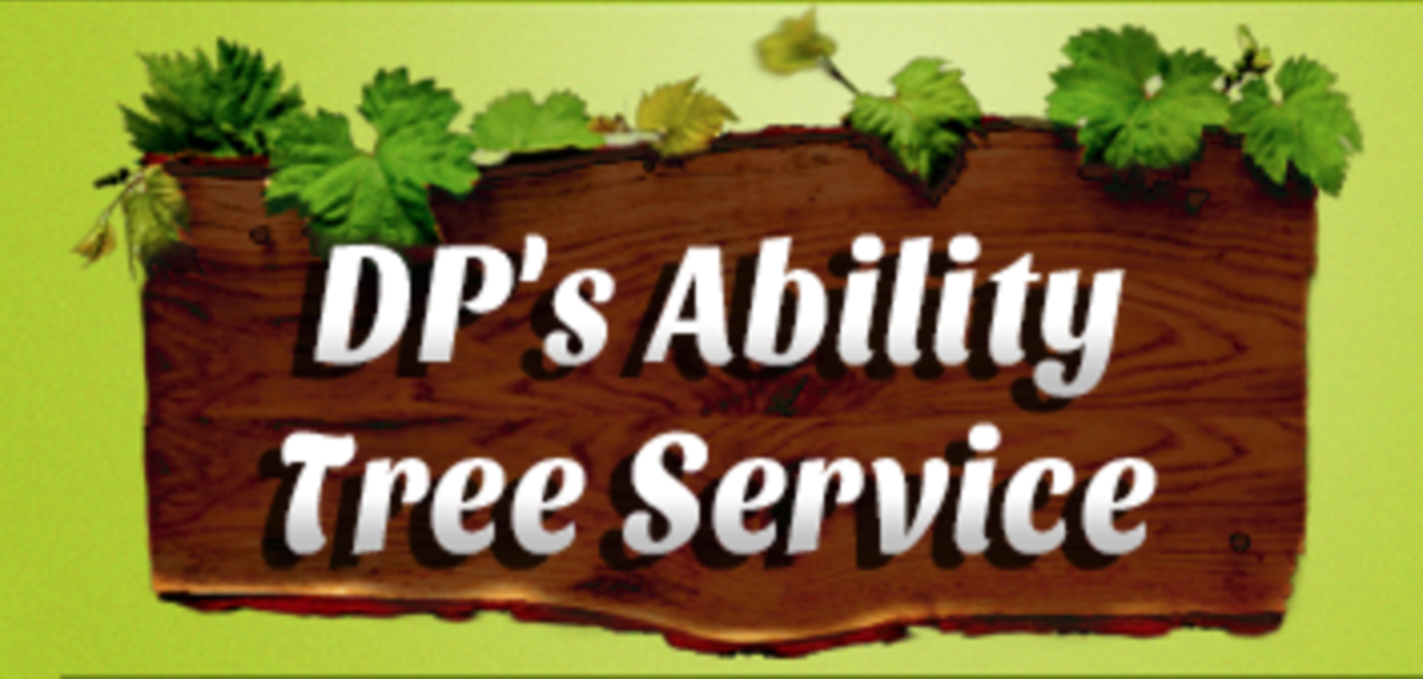 DP's Ability Tree Service - Services - Landscaping in Arcadia FL