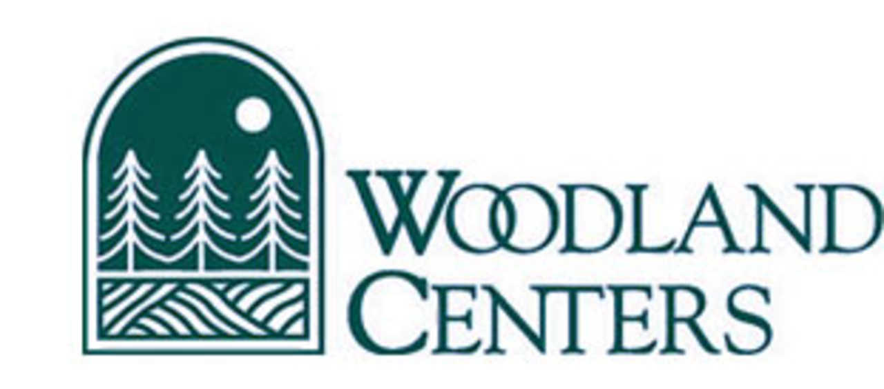 Woodland Centers - Willmar - Medical - Mental Health in Willmar MN