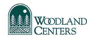 Woodland Centers - Willmar in Willmar, MN