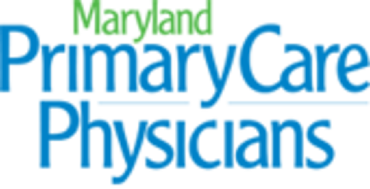 Maryland Primary Care Physicians - Glen Burnie - Medical - Physicians in Glen Burnie MD