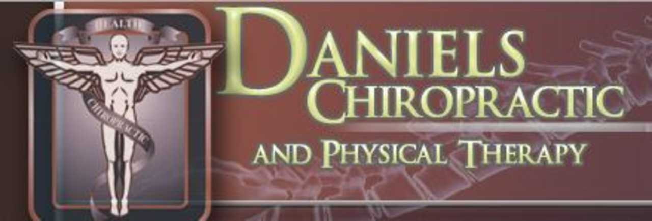 Daniels Chiropractic & Weight Loss - Medical - Chiropractors in Claysville PA