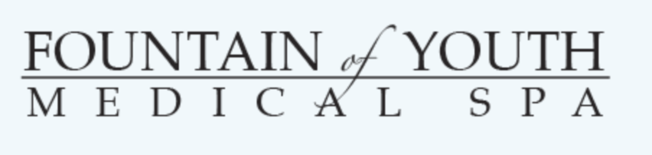 Fountain of Youth Medical Spa - Beauty and Wellness - Spa Services in Victoria TX