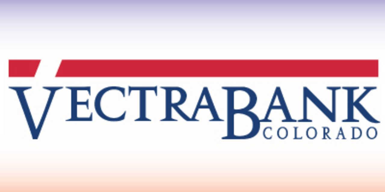 Vectra Bank - Colorado Springs - Finance - Banks in Colorado Springs CO