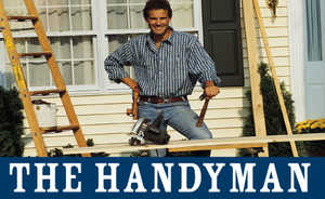The Handyman Company in Orlando, FL