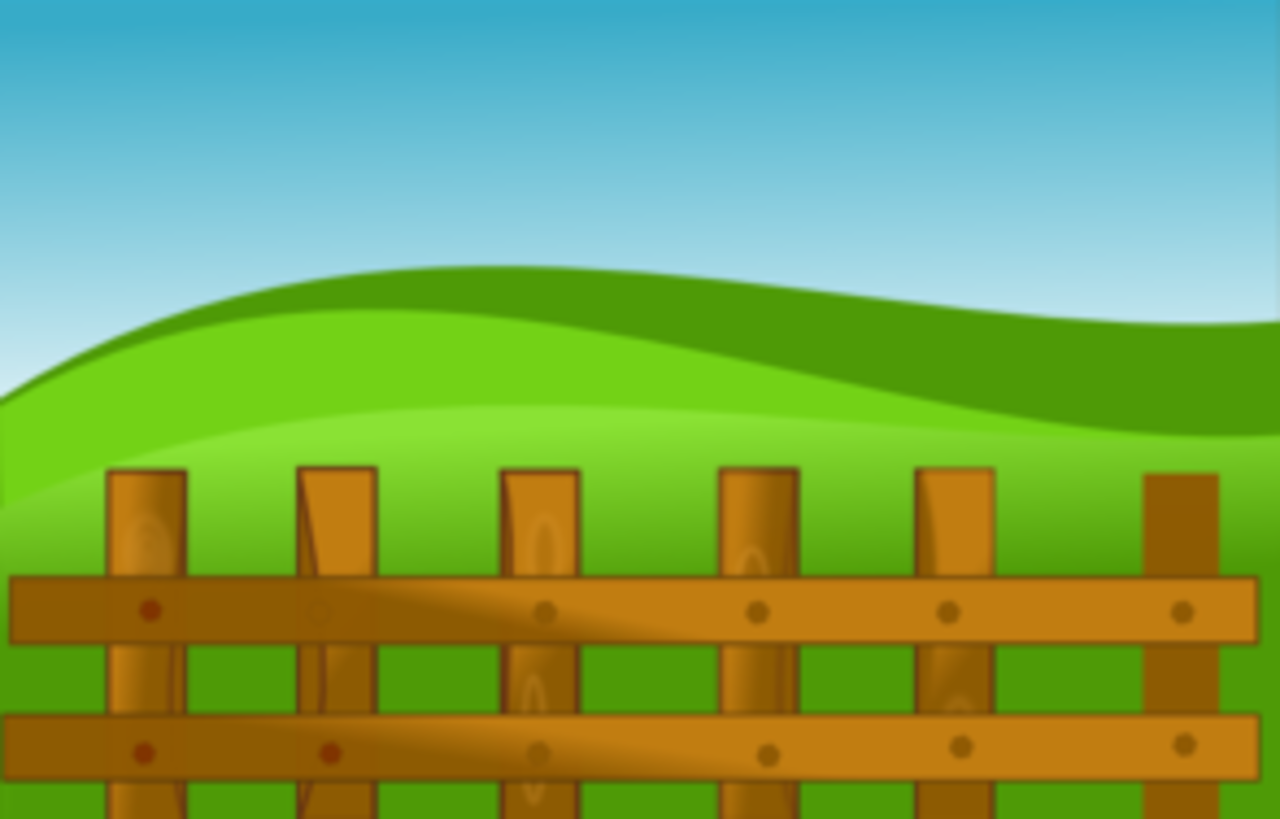 Affordable Fence - Services - Fencing in Whitewater CO