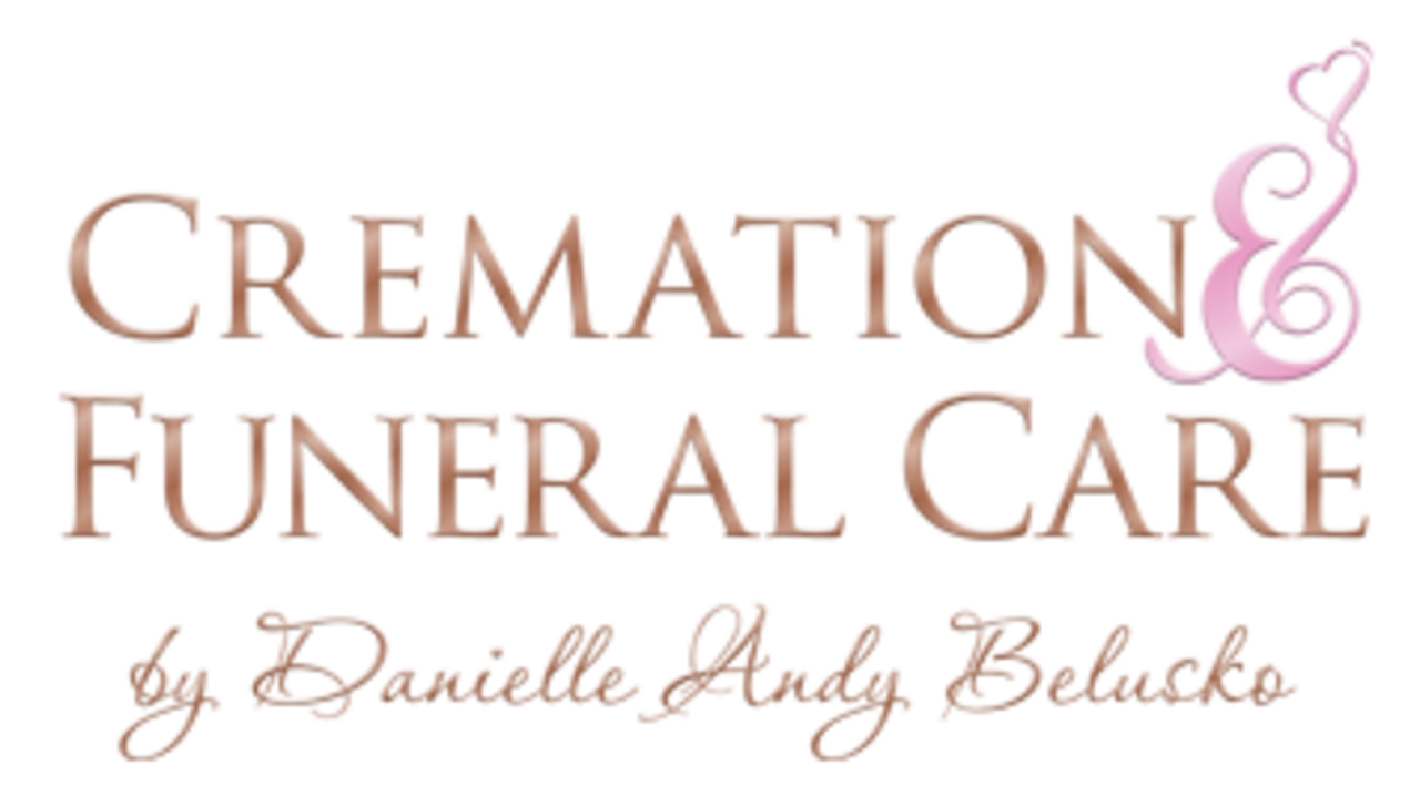 Cremation & Funeral Care - Services - Funeral Services in Canonsburg PA