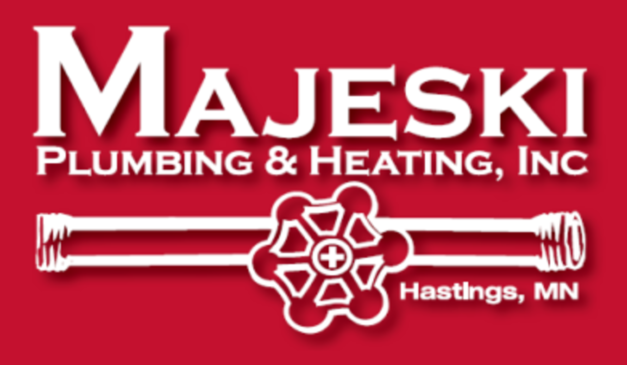 Majeski Plumbing & Heating, Inc - Services - Heating and Air Conditioning in Hastings MN