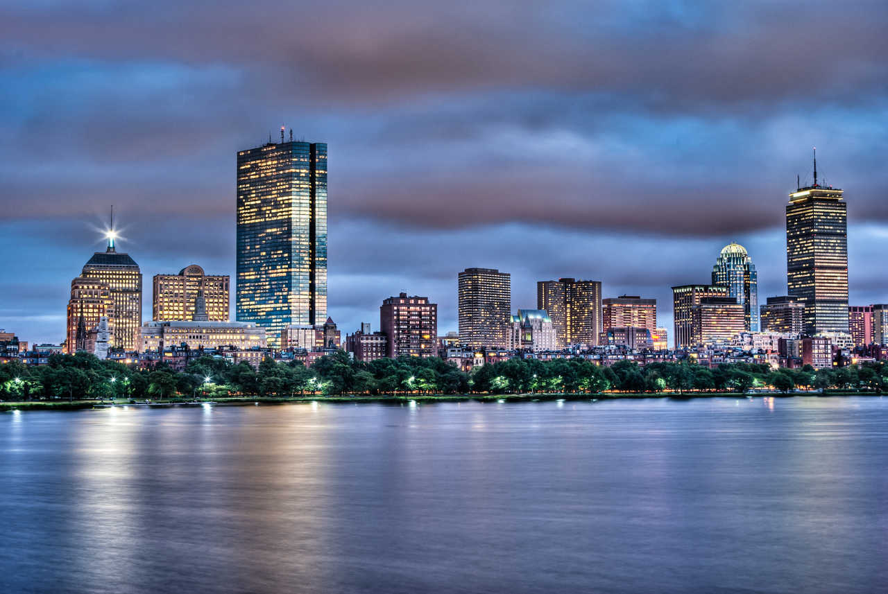 The Vieira Group - Real Estate - Real Estate Agents in Jamaica Plain MA