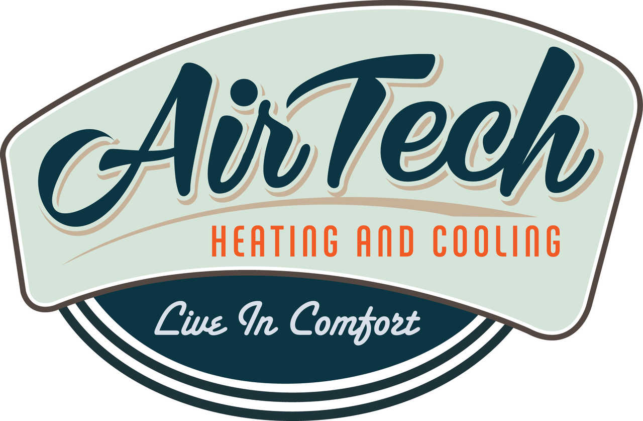 Airtech Heating and Cooling INC. - Services - Heating and Air Conditioning in Pierre SD