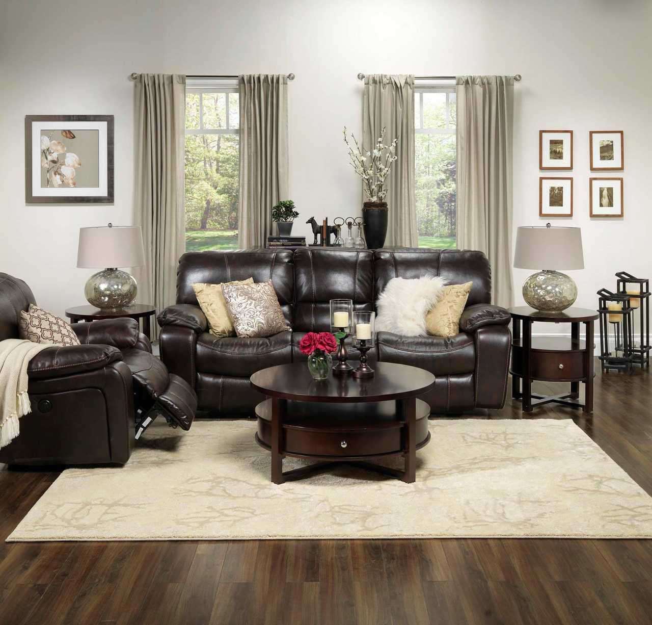Leon's Furniture - Shopping - Furniture in Kitchener ON