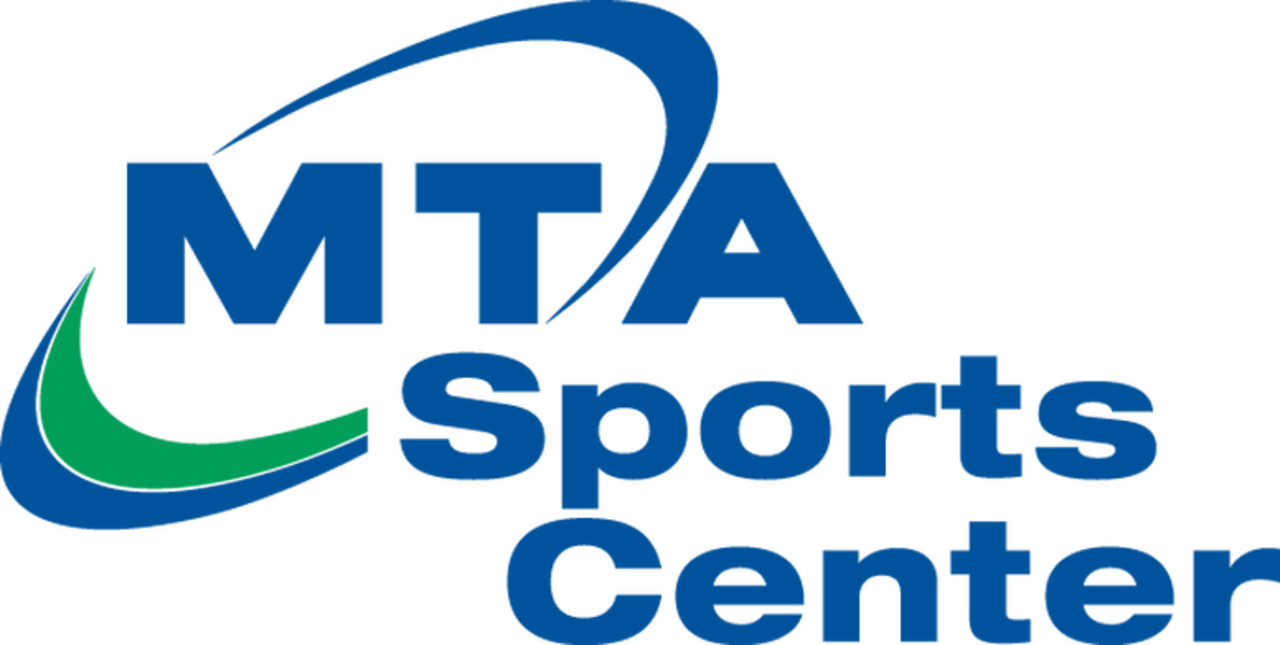 Mta Sports Center - Beauty and Wellness - Fitness Centers in Palmer AK