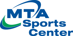 Mta Sports Center in Palmer, AK
