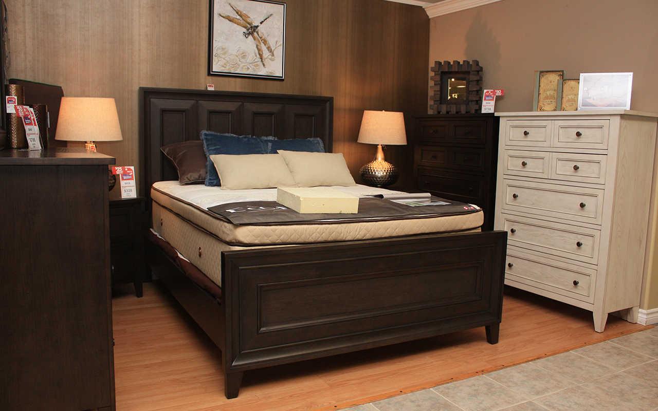 Marten's Furniture Warehouse - Shopping - Furniture in Kitchener ON