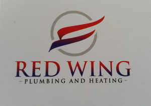Red Wing Plumbing in Red Wing, MN