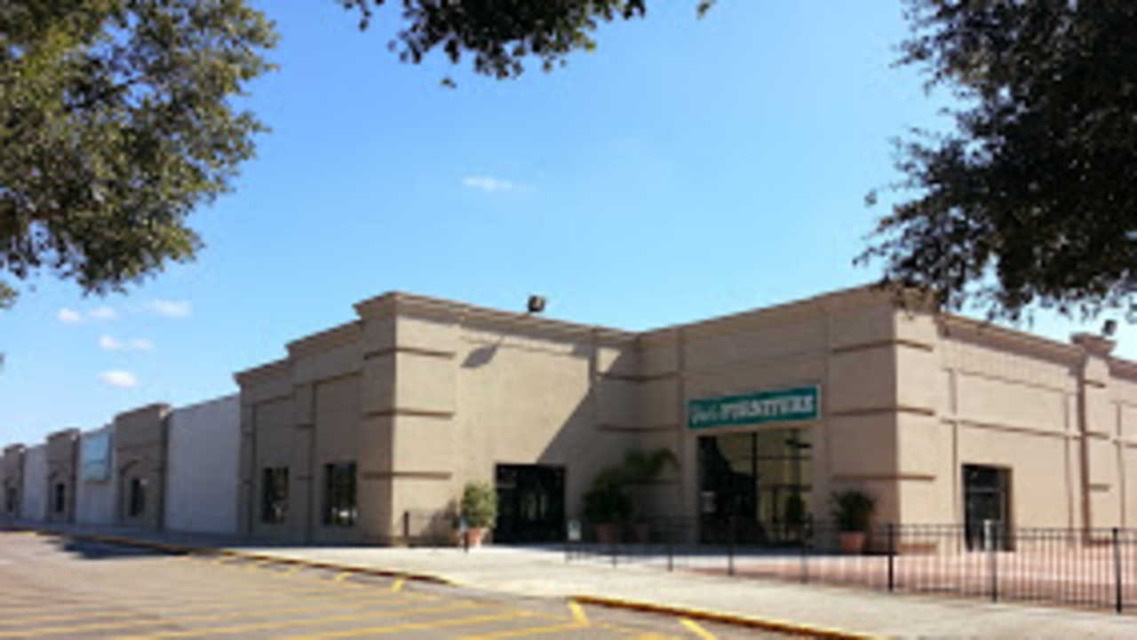 Blocker's Furniture - Shopping - Furniture in Ocala FL