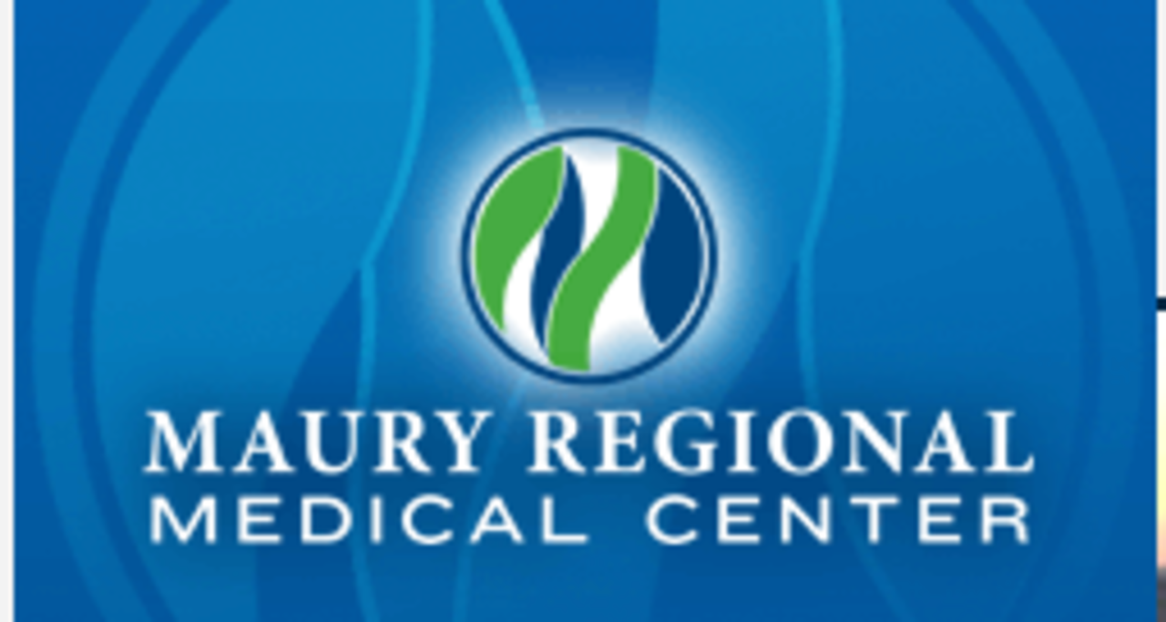 Maury Regional Medical Center - Medical - Health Care Facilities in Columbia TN