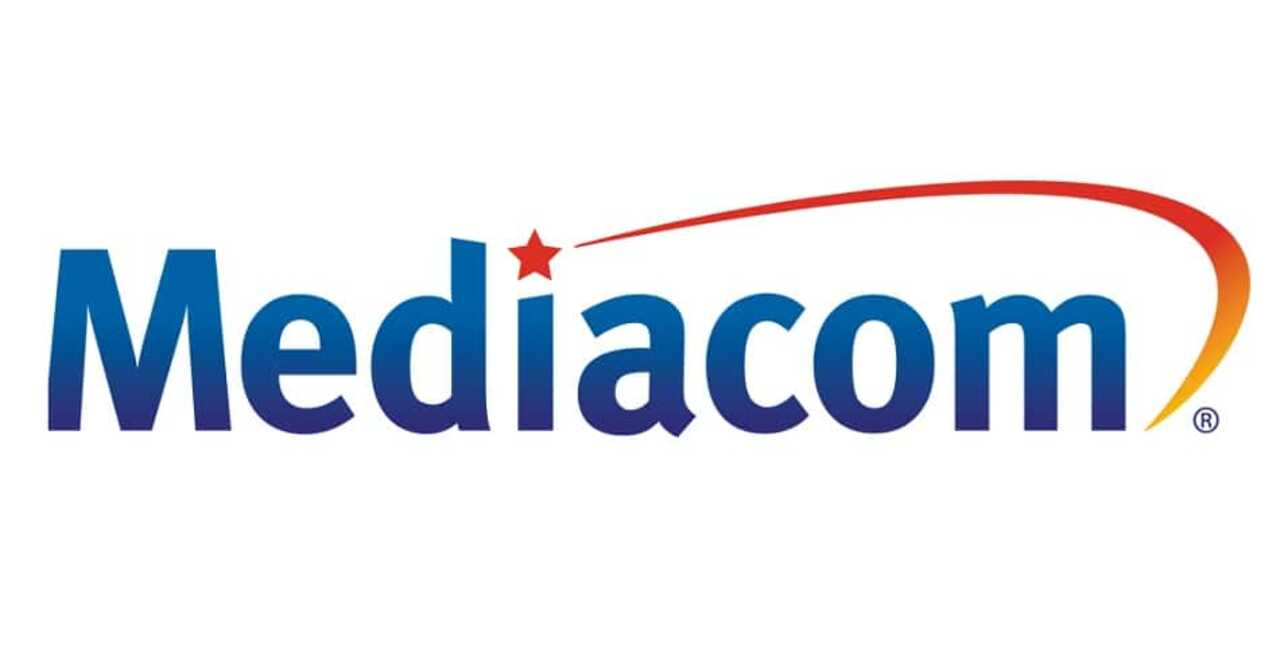 Mediacom - Communication - Telecommunications in Waseca MN