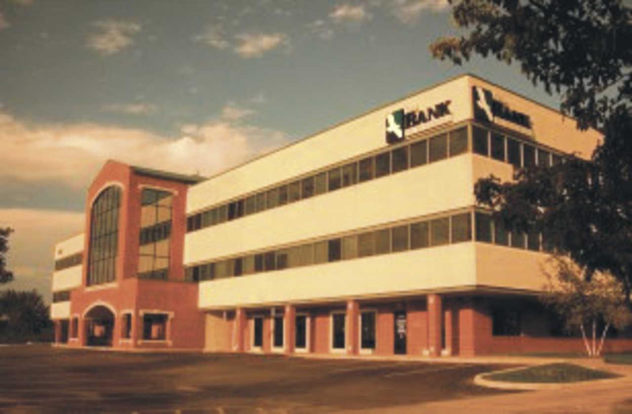 Bank of Missouri - Finance - Banks in Columbia MO