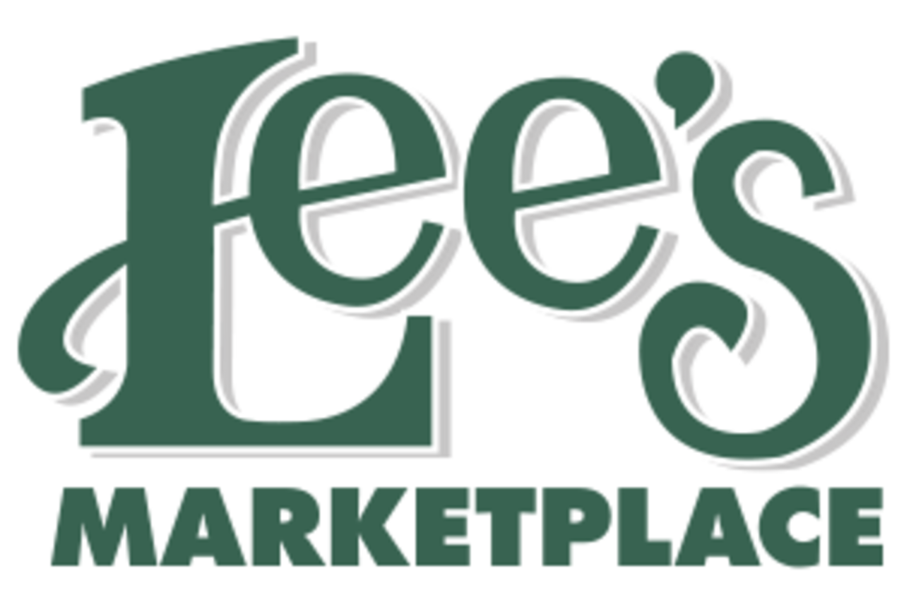 Lee's Marketplace - Logan - Shopping - Grocery Stores in Logan UT